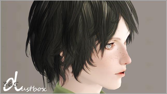 eichi01.jpg