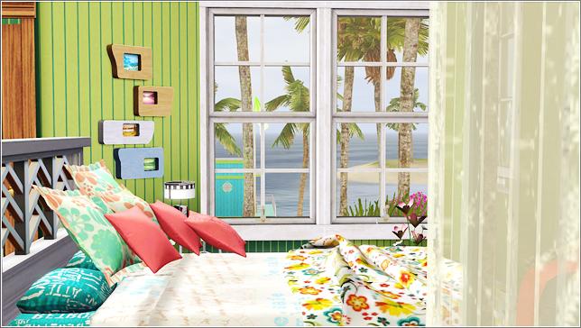 house_02.jpg