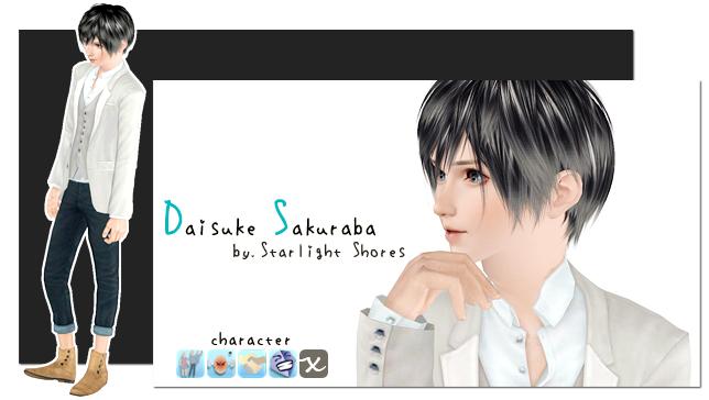 sabu_daisuke01.jpg