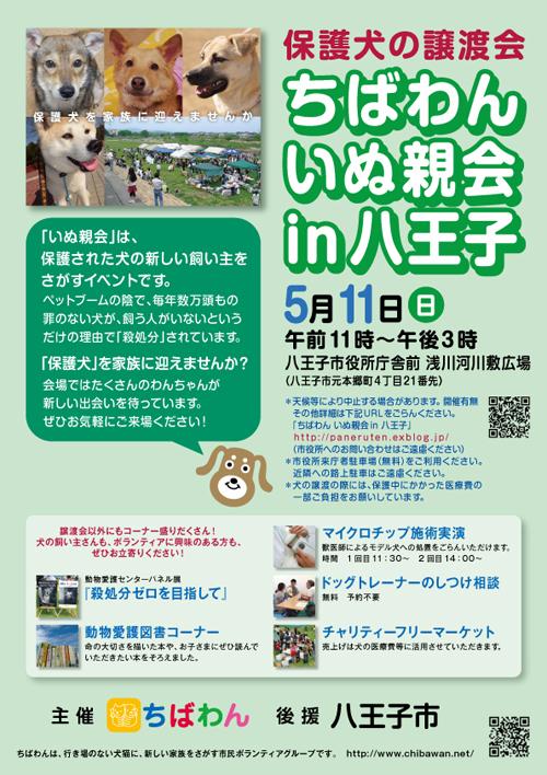 hachiohji11_poster.jpg