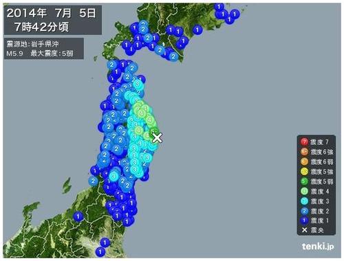 20140705地震