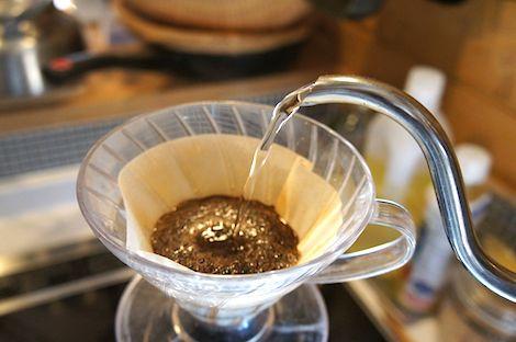 コーヒー水筒2