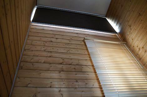階段天窓3