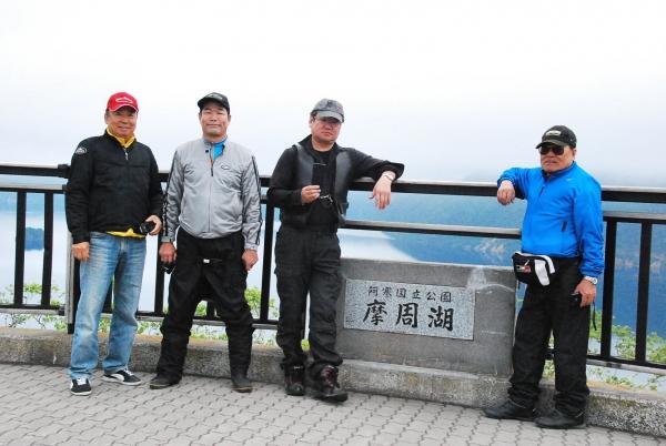 2014-07-03 2014 北海道Touring 003