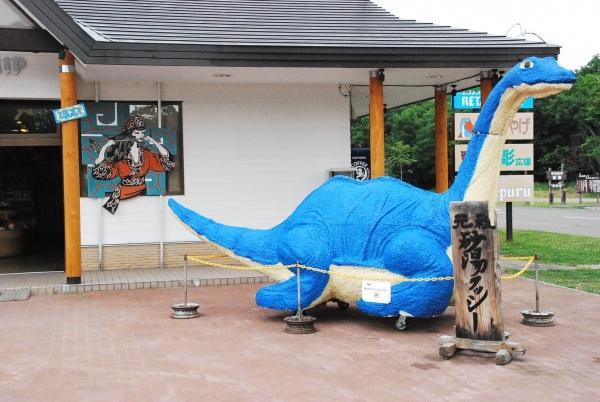 2014-07-03 2014 北海道Touring 019