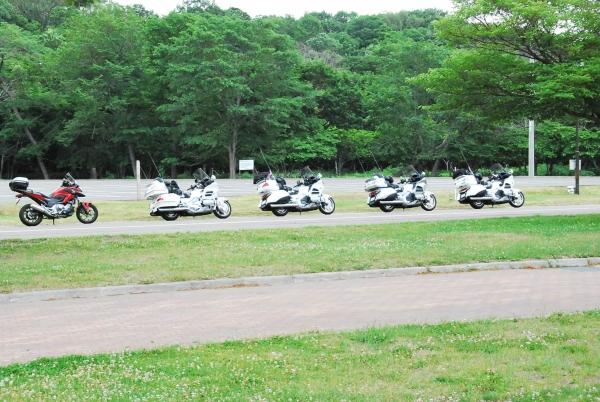 2014-07-03 2014 北海道Touring 023