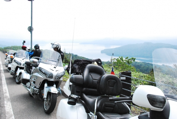 2014-07-03 2014 北海道Touring 030
