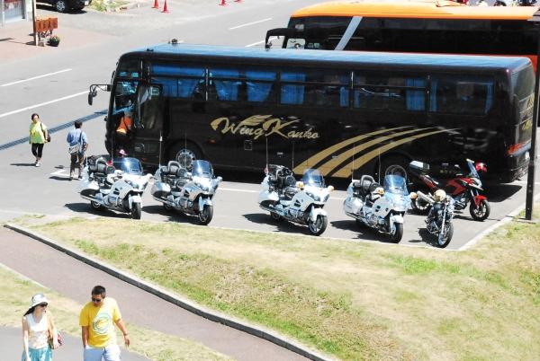 2014-07-04 2014 北海道Touring 004