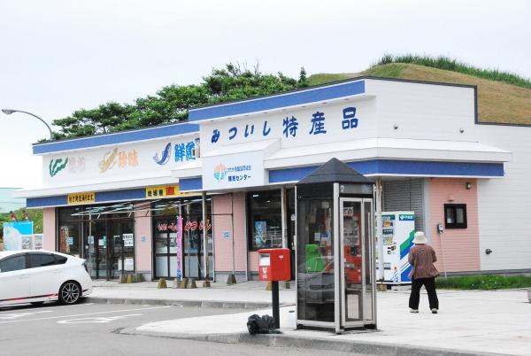 2014-07-05 2014 北海道Touring 048