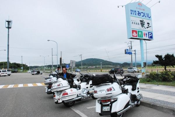 2014-07-05 2014 北海道Touring 049