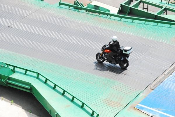 2014-07-06 2014 北海道Touring 004