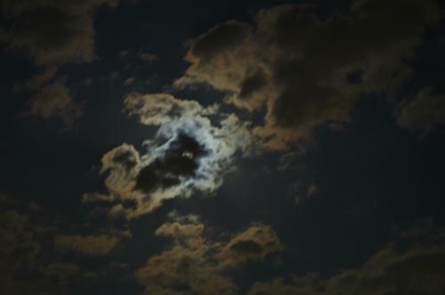 moonIMGP3570.jpg