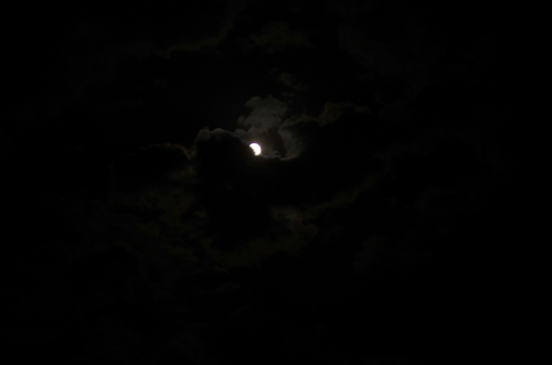 moonIMGP3574.jpg