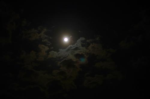 moonIMGP3589.jpg