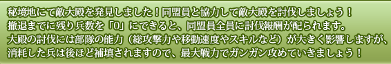 20140331_24.png