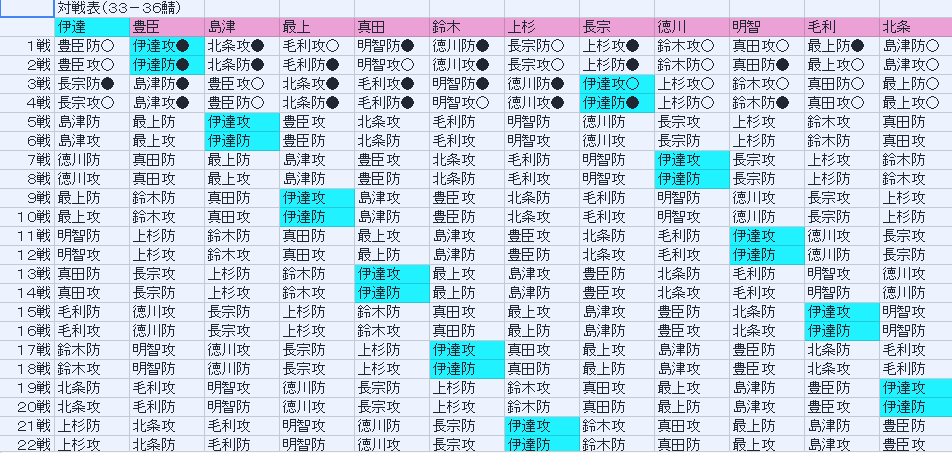 20140419_01.png