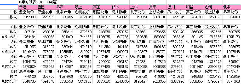20140422_01.png