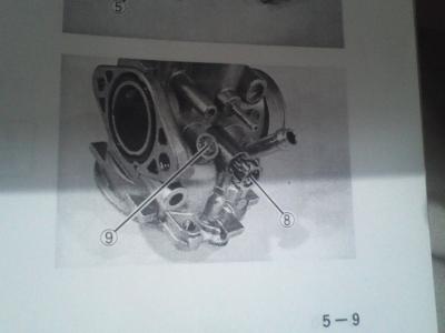 SN3P00520001.jpg