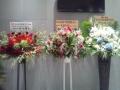 ガルZEPP花20121020