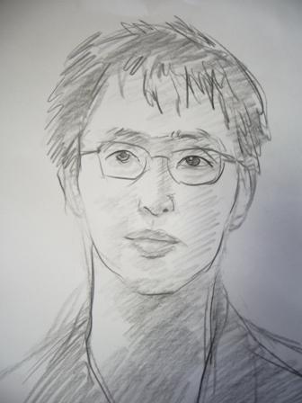 韓流スター☆ヒデさん