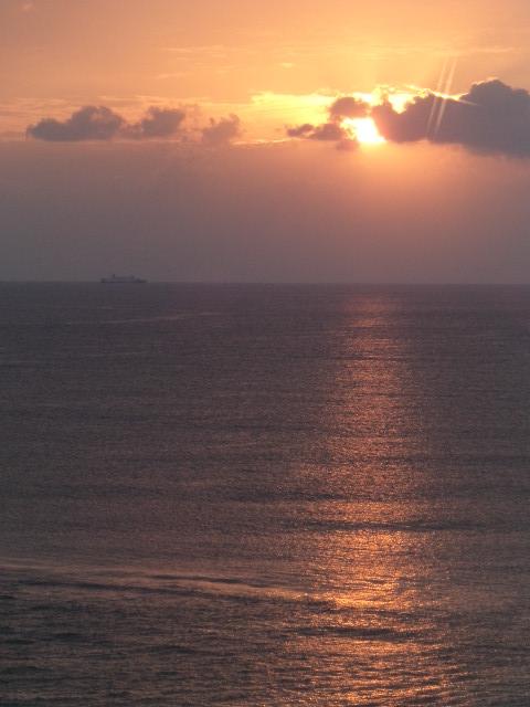 okinawa 1313