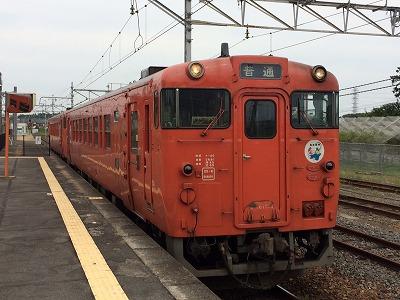 s-140908-006.jpg