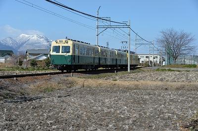 s-DFD_0602.jpg