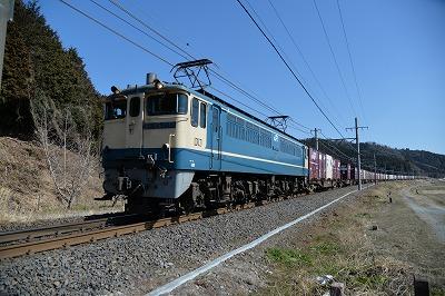 s-DFD_0650.jpg