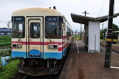 s-P1000236.jpg