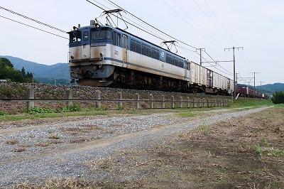 s-P1000310.jpg
