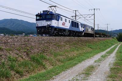 s-P1000313.jpg