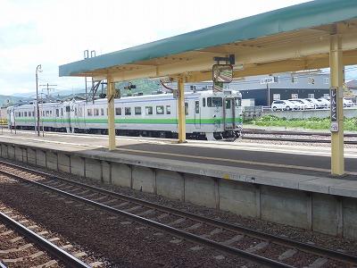 s-P1030351.jpg