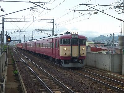s-P1030359.jpg