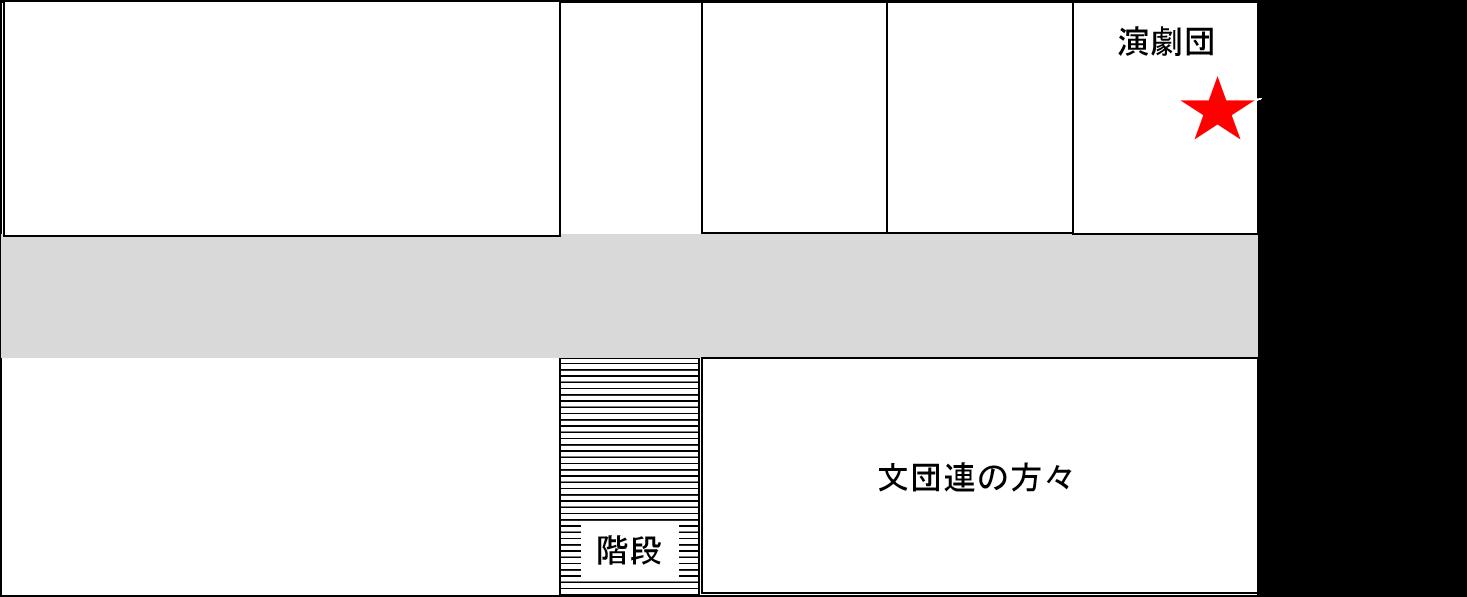 うろおぼえ地図