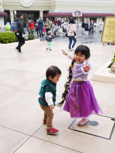 1 handmade 手作り ハンドメイド コス 衣装 costume Rapunzel and Flynn Rider (Eugene Fitzherbert) ラプンツェルとフリン(ユージーン)