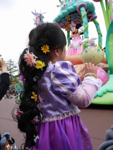 handmade 手作り ハンドメイド コス 衣装 costume Rapunzel and Flynn Rider (Eugene Fitzherbert) ラプンツェルとフリン(ユージーン)10