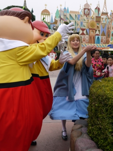 handmade 手作り ディズニー disney ハンドメイド コス 衣装 costume Rapunzel and Flynn Rider (Eugene Fitzherbert) ラプンツェルとフリン(ユージーン)11