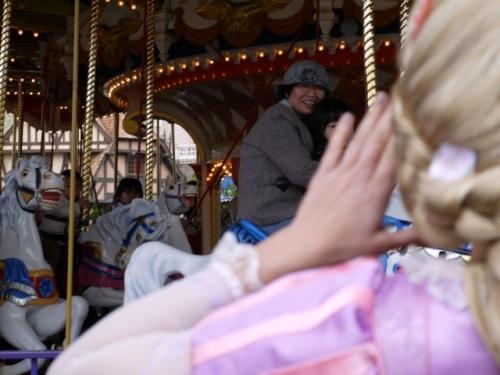 handmade 手作り ハンドメイド コス 衣装 costume Rapunzel and Flynn Rider (Eugene Fitzherbert) ラプンツェルとフリン(ユージーン) 6