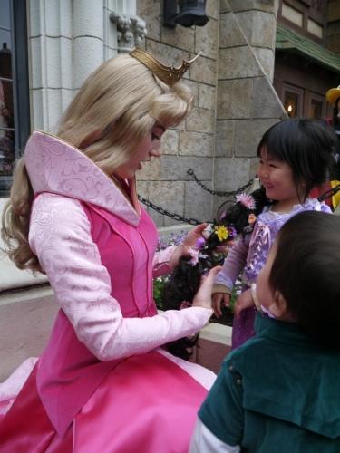 handmade 手作り ハンドメイド コス 衣装 costume Rapunzel and Flynn Rider (Eugene Fitzherbert) ラプンツェルとフリン(ユージーン) 9
