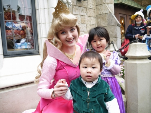 handmade 手作り ディズニー disney  ハンドメイド コス 衣装 costume Rapunzel and Flynn Rider (Eugene Fitzherbert) ラプンツェルとフリン(ユージーン)12