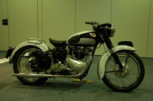 DSC_3701 (Custom)
