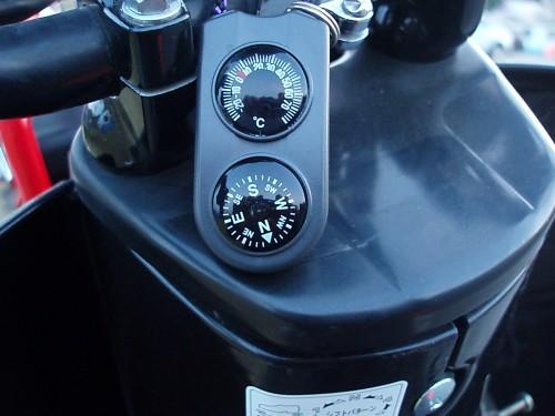 P4130017 (Custom)