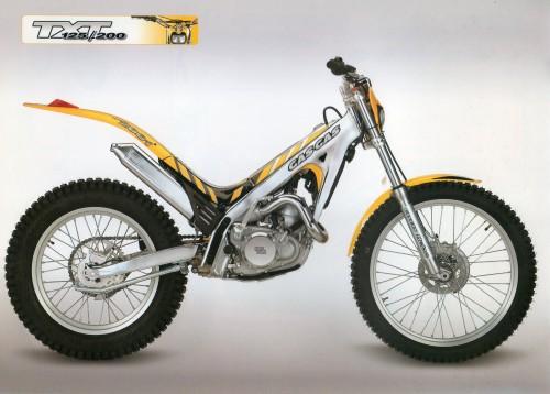 img050 (Custom)