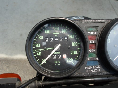 P6080002 (Custom)