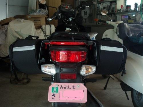 P8110002 (Custom)