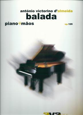 DAlmeida BaladaBlog