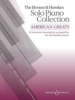 American Greats(Schott)
