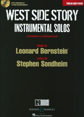 BernsteinVlBlog.jpg