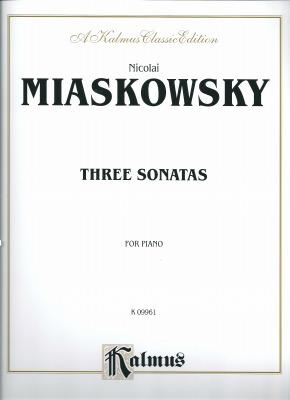 MIaskowskyBlog.jpg