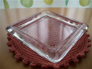 2006 (30)